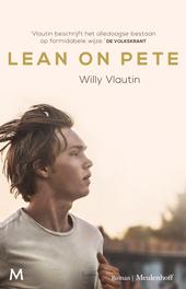 Lean on Pete : roman