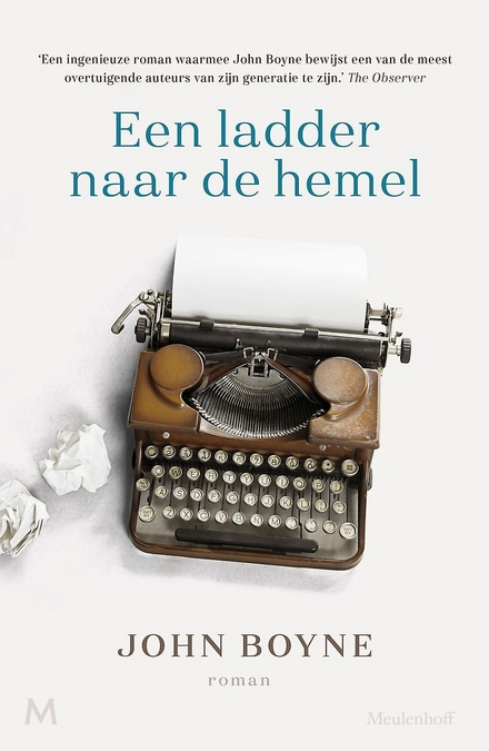 https://webservices.bibliotheek.be/index.php?func=cover&ISBN=9789029093422&VLACCnr=10196940&CDR=&EAN=&ISMN=&coversize=small&coversize=large