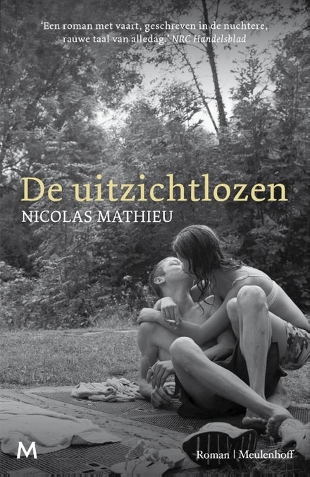 https://webservices.bibliotheek.be/index.php?func=cover&ISBN=9789029093453&VLACCnr=10209612&CDR=&EAN=&ISMN=&coversize=small&coversize=large