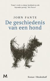 De geschiedenis van een hond : roman