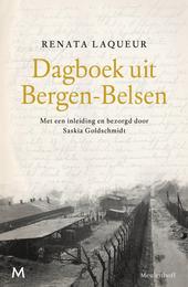 Dagboek uit Bergen-Belsen maart 1944 - april 1945