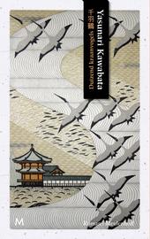 Duizend kraanvogels : roman