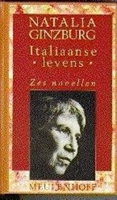 Italiaanse levens : omnibus