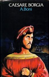 Caesare Borgia