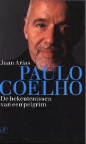 Paulo Coelho : de bekentenissen van een pelgrim