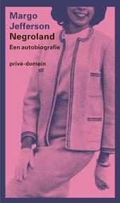 Negroland : een autobiografie
