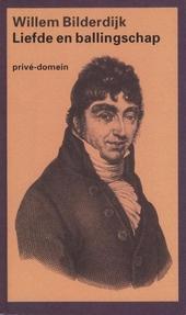 Liefde en ballingschap : brieven 1795-1797