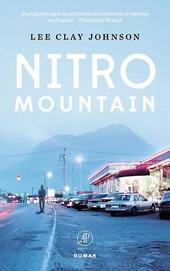 Nitro Mountain : roman