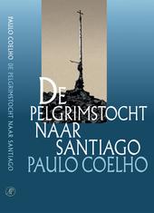 De pelgrimstocht naar Santiago : dagboek van een magiër