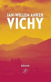 Vichy : roman