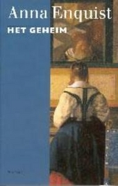 Het geheim : roman
