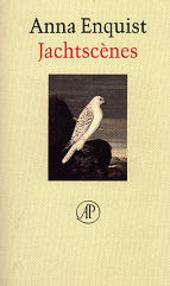 Jachtscènes : gedichten