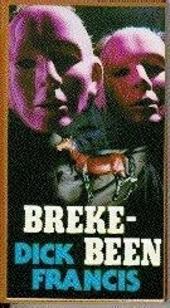 Brekebeen