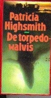 De torpedowalvis en andere verhalen