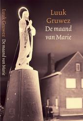 De maand van Marie : vier vrouwen