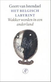 Het Belgisch labyrint : wakker worden in een ander land