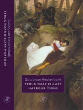 Terug naar Killary Harbour : roman