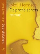 De profielschets : roman