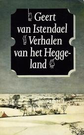 Verhalen van het Heggeland