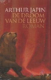 De droom van de leeuw