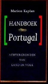 Handboek Portugal