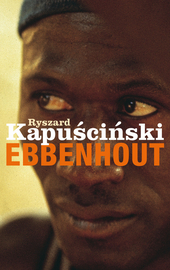 Ebbenhout : Afrikaanse ontmoetingen