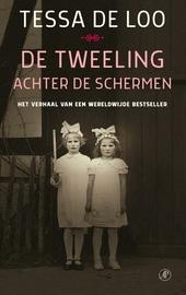 De tweeling achter de schermen : het verhaal van een wereldwijde bestseller