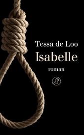 Isabelle : roman