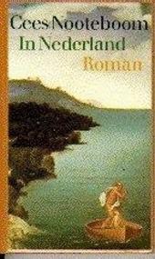 In Nederland : roman