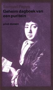Geheim dagboek van een puritein 1660-1669