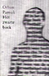 Het zwarte boek