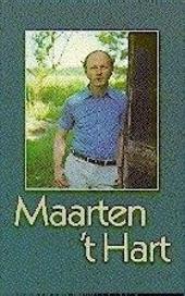Maarten 't Hart : uit en over zijn werk