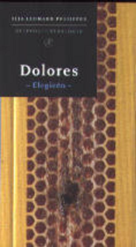 Dolores : elegieën