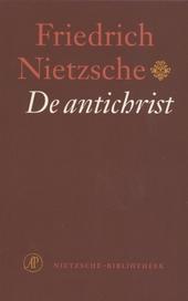 De antichrist : vloek over het christendom