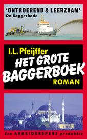 Het grote baggerboek : roman