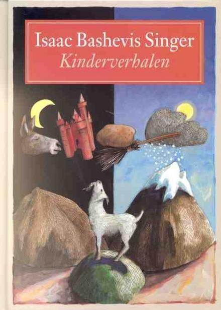Kinderverhalen