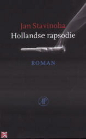 Hollandse rapsodie