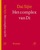 Het complex van Di : roman
