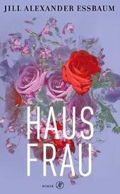 Hausfrau : roman