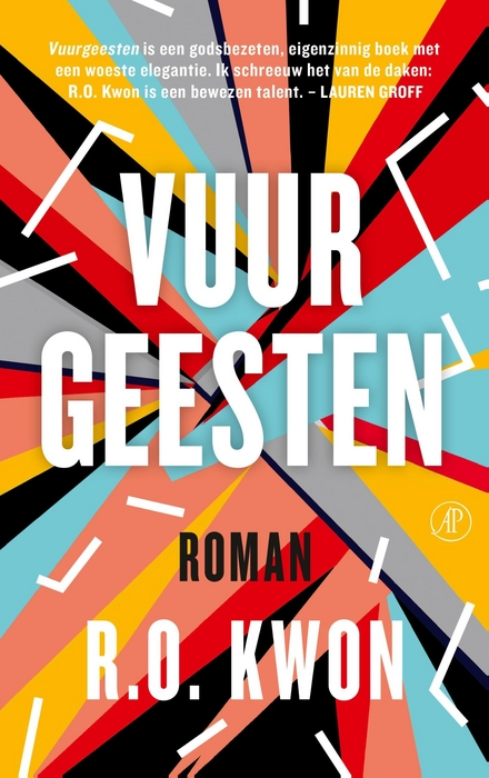 https://webservices.bibliotheek.be/index.php?func=cover&ISBN=9789029539708&VLACCnr=10225011&CDR=&EAN=&ISMN=&coversize=small&coversize=large