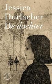 De dochter : roman