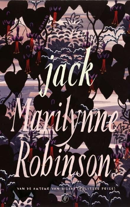 Jack - Liefde