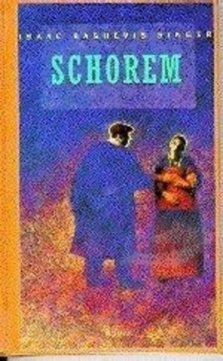 Schorem