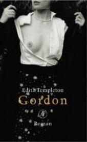 Gordon : roman