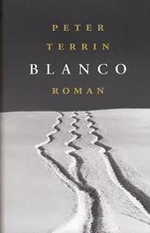 Blanco : roman