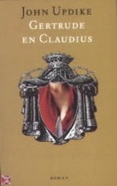 Gertrude en Claudius