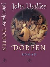 Dorpen : roman