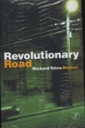 Revolutionary Road : roman