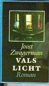 Vals licht : roman