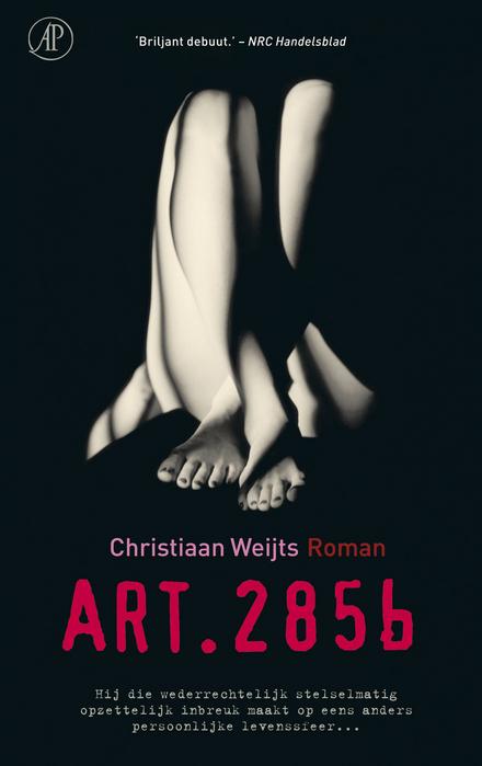 Art. 258b : roman